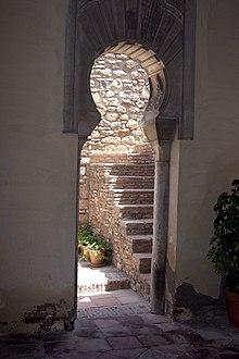 Alcazaba-IMG 2391.jpg