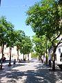 Alcorcón 08.jpg