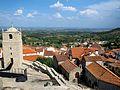 Aldeia de Castelo Novo vista do Castelo.jpg