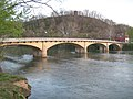 Alderson Memorial Bridge in West Virginia.jpg