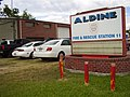 AldineStation11.JPG
