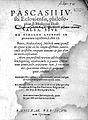 Alea, sive de curanda . ., 1561 Wellcome L0019019.jpg