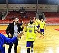 Aleksandar Ivkovic BC Teodo.jpg
