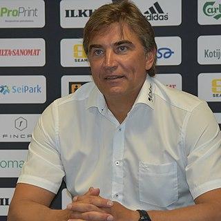 Aleksei Borisovich Yeryomenko Russian footballer (*1964)