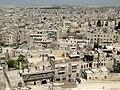 Aleppo 01.jpg