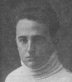 Alessandro Passaleva.png