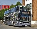 AlexanderDennis Enviro400 MMC RW64 OXF Oxford.jpg