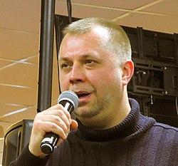 Alexander Borodai (cropped).jpg