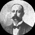 Alexander George Morison Robertson.png