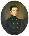 Alexander Mikh. Golitsyn.jpg
