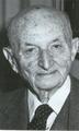 Alexander Schönberg V.2.png