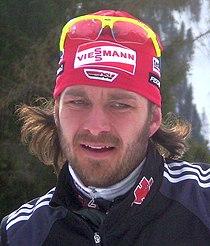Alexander Wolf - 21-01-2010 - Close up.jpg