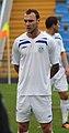 Alexandr Kablash.JPG