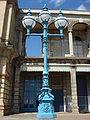 Alexandra Palace 050.jpg
