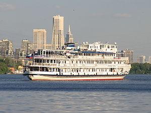Alexandre Benois in North River Port 9-jun-2012 12.JPG