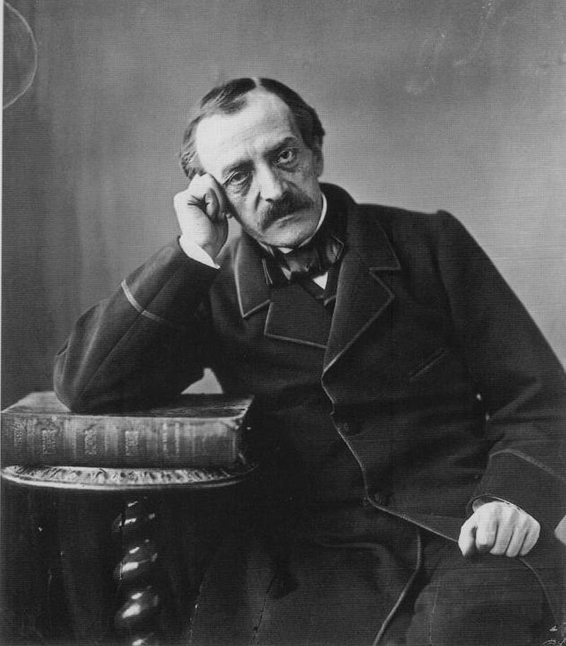 Alexandre Manceau (1817-1865).jpg