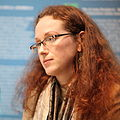 Alexeeva Natalia-IMG 4314.jpg
