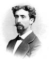 Alexis Giraud-Teulon 1872.png