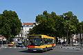 Alezan - Ligne 14 Tarbes Place Verdun.JPG
