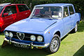 Alfa Romeo 2000 Berlina (1973) (15837020515).jpg