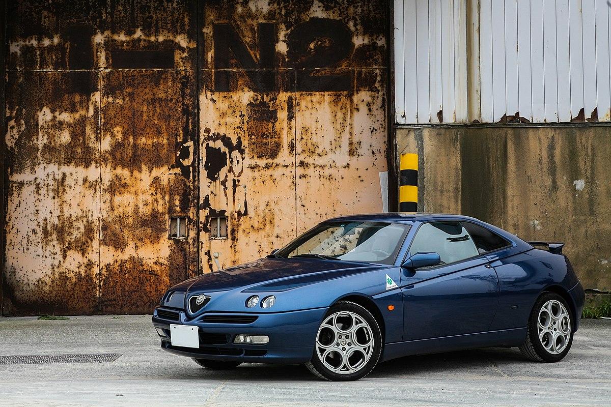 Alfa Romeo GTV 20TB.jpg