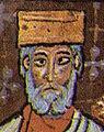 Alfonso V of León-hlava.jpg