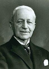 wiki Alfred Schmidt (tegner)