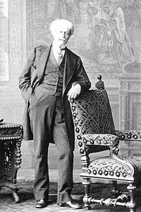 Alfred von Liechtenstein.jpg
