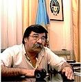 "Alfredo ""Freddy"" Martinez.jpg"