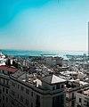 Algiers2.jpg