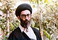 Ali Khamenei-1360.jpg