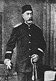 Ali Saip Paşa.JPG