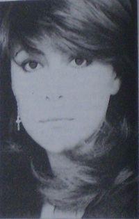 Alicia Bruzzo.JPG