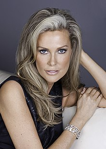 alison doody daughters