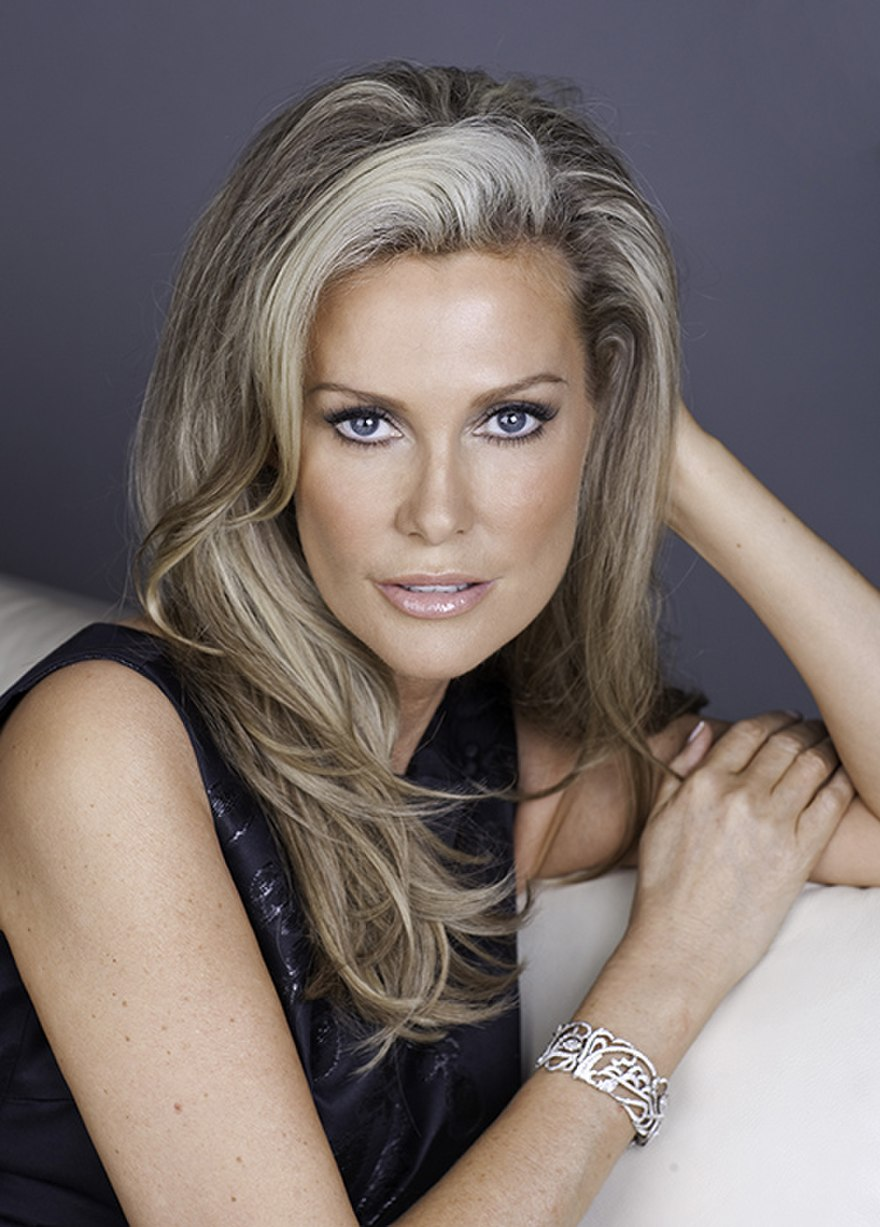 Alison Doody Nude Pictures alison doody - the reader wiki, reader view of wikipedia