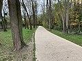 Allée Merisiers Parc Croissant Vert Neuilly Marne 2.jpg