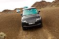 All-New Range Rover - Media Ride and Drive - Dubai, UAE (8350689800).jpg