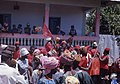 All People's Congress political rally Sierra Leone 1968.jpg