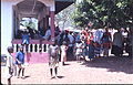 All Peoples Congress (APC) Political Rally in Kabala, Sierra Leone (West Africa) 1968 (2171853641).jpg