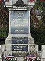 Allassac monument aux morts (3).jpg