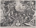 Allegory of the Triumph of the Netherlands over Spain MET DP875922.jpg