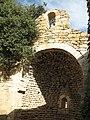 Alleins Chapelle Saint Jean IMG 3754.JPG