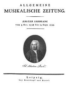 zeitschriften zur musik