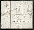 Allgemeine Post- und Strassen-Karte des Russischen Reichs in Europa 12.jpg