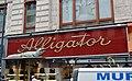 Alligator, Fachgeschäft für Taschen & Lederwaren 03, Vienna.jpg