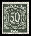 Alliierte Besetzung 1946 932.jpg