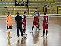 Alma Terracina Partita Serie B 2020 2021.jpg