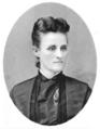Almira Matthews Nelson.png