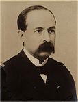 Almirante Candido dos Reis.jpg
