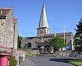 Almondsbury.church.exterior.arp.jpg